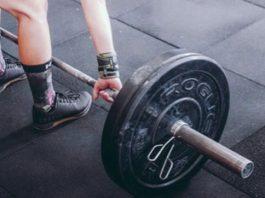 Bodybuilders Hormones Muscles