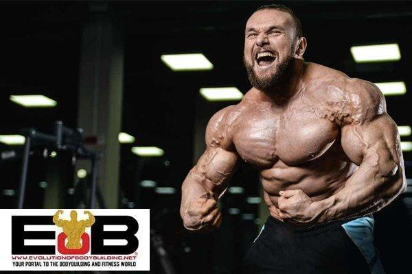 Best Workout Bodybuilders