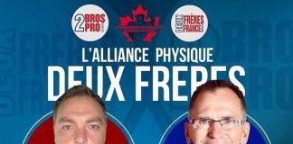 Pro League returns France