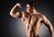 Why bodybuilders take insulin