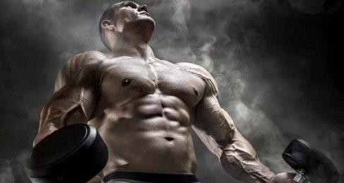 Getting Started With Bodybuilding