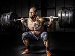 Innovative Tips Bodybuilding Goals