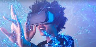 Best VR Simulators Supercharge
