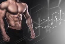 Six Best Boost Testosterone